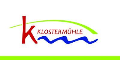 KbA Klostermühle